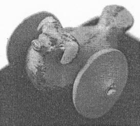 amer5-28a.jpg