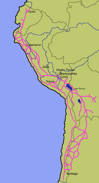 Super Lost Civilizations Of The Andes 1 Download Free Architecture Designs Scobabritishbridgeorg