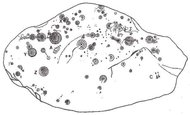 crop circles and their message by david pratt pdf
